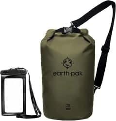Waterproof Dry Bag (1)