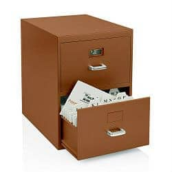 birthday gifts for dad - 21. file cabinet