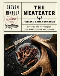 birthday gifts for dad - 7. cookbook