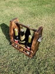 Beer Caddy (1)