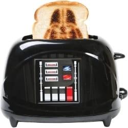 Darth Vader Toaster (1)