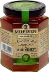 Finest Irish Whiskey Marmalade (1)
