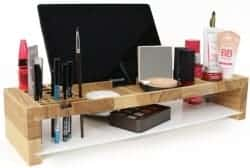 Gifts for Mom - Make Up Organizer