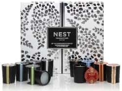 Gifts for Mom - NEST Fragrances Discovery Candle Set