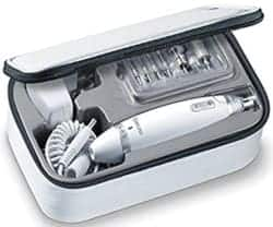 Gifts for Mom - Professional Manicure & Pedicure Home System