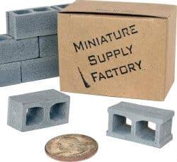 Unique Gifts for Dad - cinder block