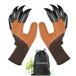 Unique Gifts for Dad - genie gloves