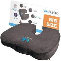 Unique Gifts for Dad - softacare