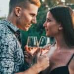 155 Dating Statistics [2019] – The Ultimate List of Dating Studies
