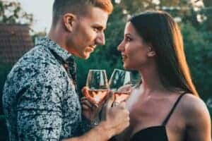 dating statistic - featured