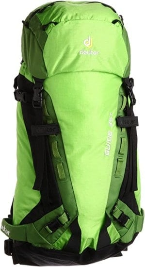 Deuter Guide 35+ Travel Backpac (1)