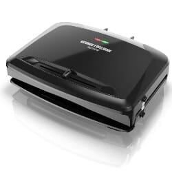 George Foreman Rapid Grill Series