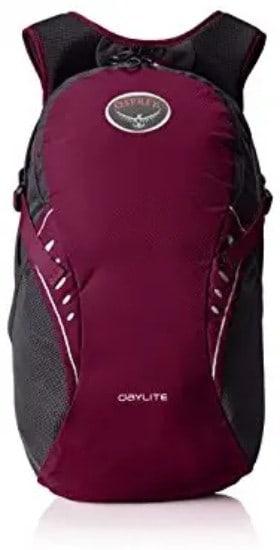 Osprey Daylite Travel Backpacks