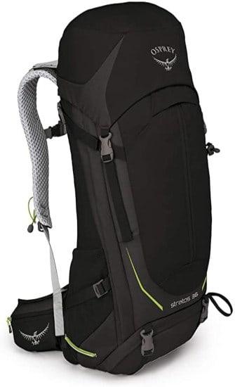 Osprey Stratos (1)