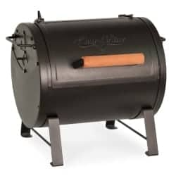 best charcoal grill - Char-Griller E22424