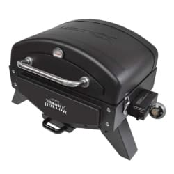 best gas grill - Smoke Hollow VT280B1 Vector Series
