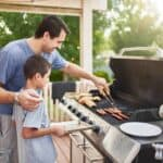 17 Best Gas Grills – This is the only list you'll need.