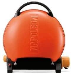 best grill - Napoleon TQ2225PO Travel Q Portable Grill