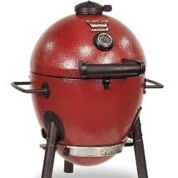 best grills - Char-Griller E06614 AKORN Jr