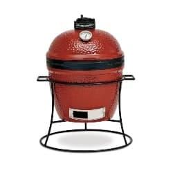 best grills - Kamado Joe KJ13RH Joe Jr Charcoal Grill