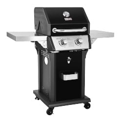 best grills - Royal Gourmet 2-Burner Patio Propane Gas Grill