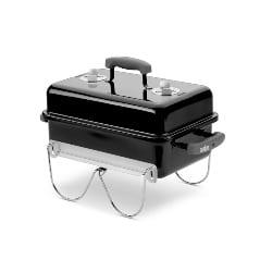 best grills - Weber Go-Anywhere
