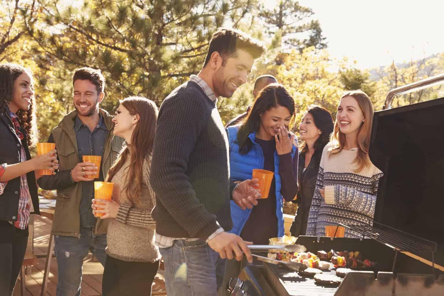 best grills- featured