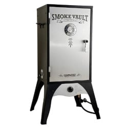 best smoker grill - Camp Chef Smoke Vault 18_