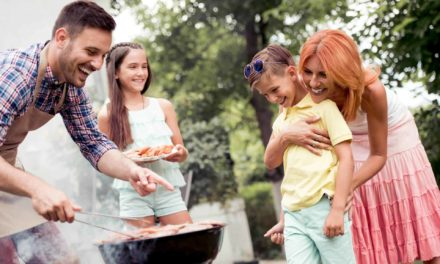 8 Best Smoker Grills – Use this buying guide to get the best grill!