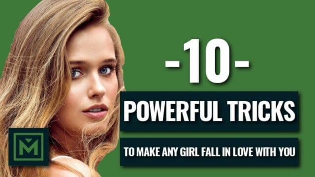 how to make a girl fall in love with you - thumbnail