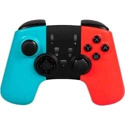 STOGA Wireless Controller Compatible