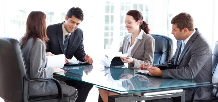 Best Group Interview Questions