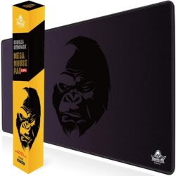 Gaming-Accessories-Huge-Mouse-Pads-Oversized-Giant-Mouse-Pad