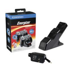 PDP Gaming Energizer Dual Controller Charging System