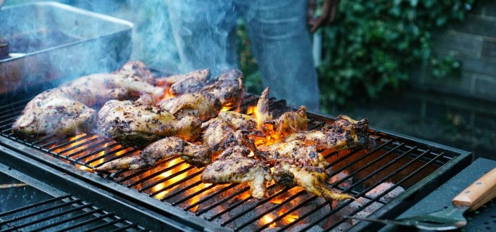 Pellet Grills - Get to Know What a Pellet Grill Can Do for You