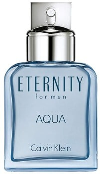 Top 10 Best Colognes for Men - Eternity Aqua (1)