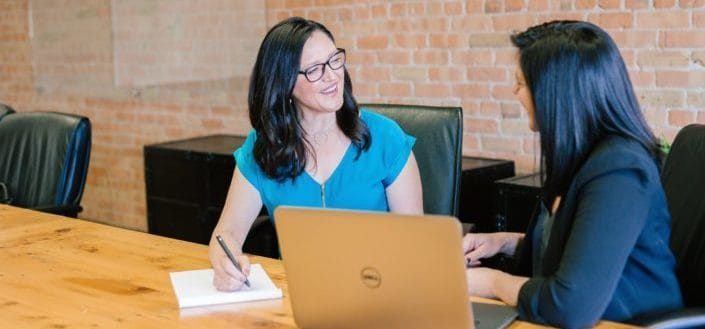 interesting interview questions- How To Pick The Best Interesting Interview Questions