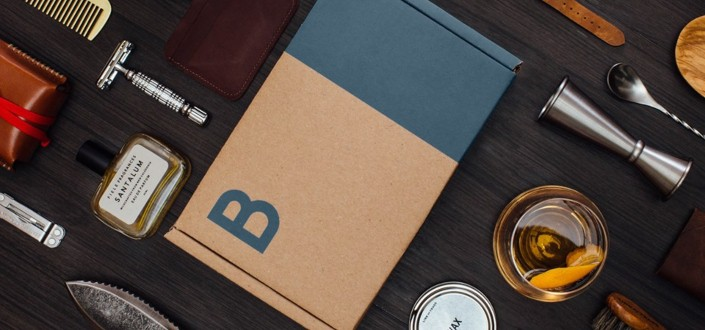 best subscription boxes for men - Why It's One Of The Best Subscription Boxes for Men