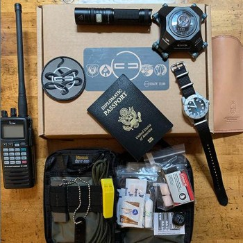 best subscription boxes for men - crate club