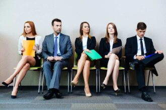 featured-group interview questions