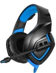 gaming accessories - RUNMUS Gaming Headset