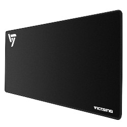 gaming accessories - VicTsing Extended Gaming Mouse Pad