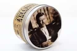 manly gifts - Theodore Roosevelt Scented Candle