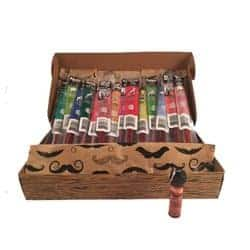 manly gifts - Wild Game Meat Sticks