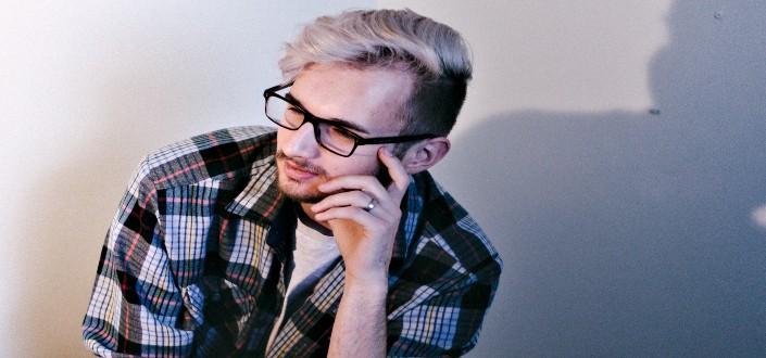 OkCupid Reviews - What is OkCupid?