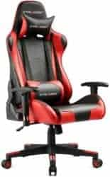 pc gaming accessories - GTRACING Gaming Chair