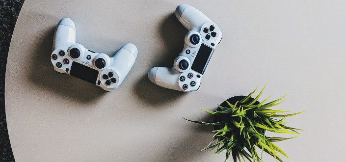 ps4 accessories - best ps4 accessories