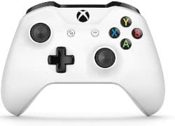 xbox one accesories - Xbox Wireless Controller