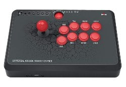 xbox one accessories - Mayflash F500 Arcade Fight Stick