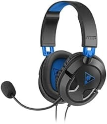 xbox one accessories - Turtle Beach - Ear Force Recon 50P Stereo Gaming